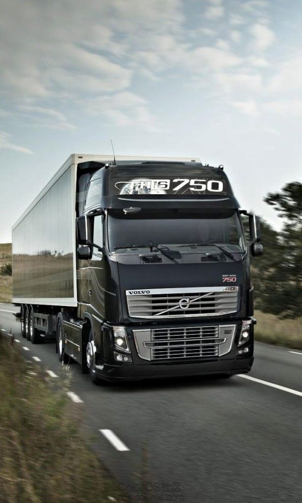 volvo-fh-truck-wallpaper-x-PIC-MCH0110606-614x1024 Trucks Wallpapers Mobiles 34+