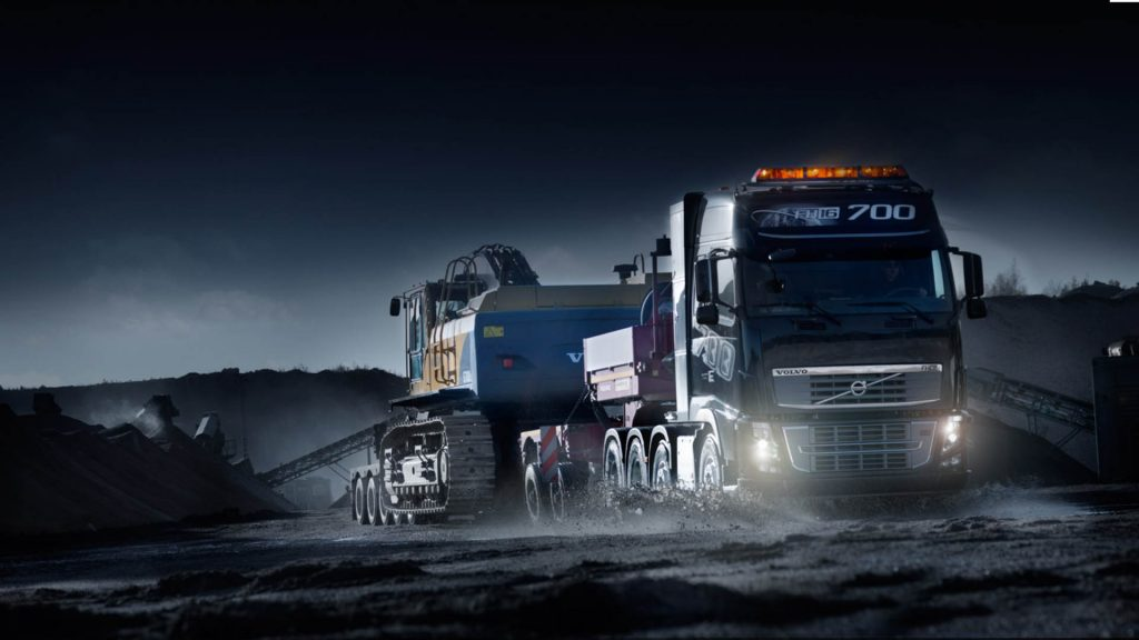 volvo-truck-Wallpaper-For-Iphone-number-sNc-PIC-MCH0110625-1024x576 Trucks Wallpapers Mobiles 34+
