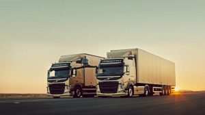 Wallpaper Trucks Volvo 25+