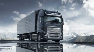 Trucks Wallpapers Desktop 47+