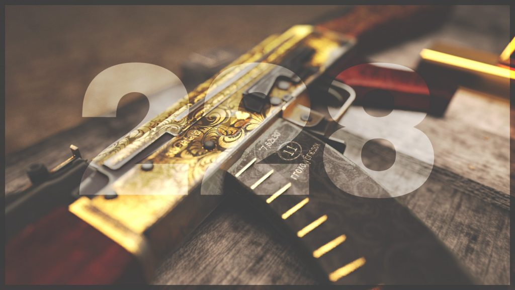 wallhaven-PIC-MCH0111144-1024x576 Ak47 Wallpaper Gold 28+
