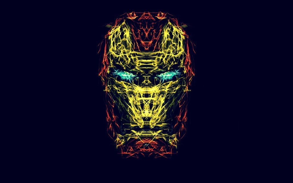 wallpaper-iron-man-PIC-MCH016105-1024x640 Iron Man Wallpaper 4k 24+
