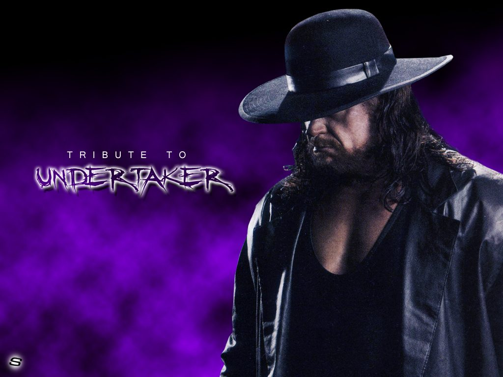 wallpaper-of-undertaker-PIC-MCH0114939-1024x768 Wallpaper Undertaker 1024x768 27+
