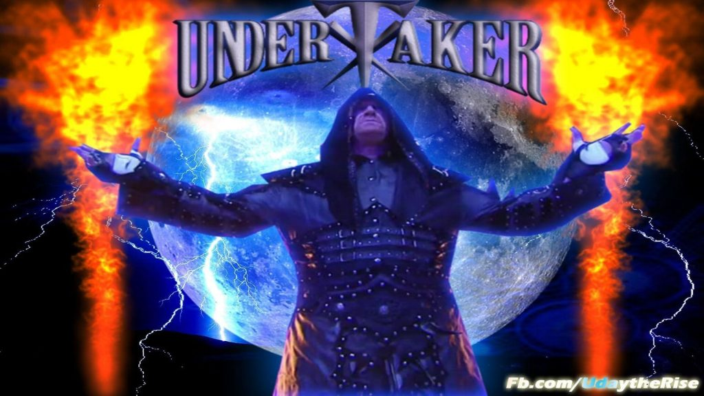 wallpaper-of-undertaker-x-download-PIC-MCH035442-1024x576 Live Wallpaper Of Undertaker 11+
