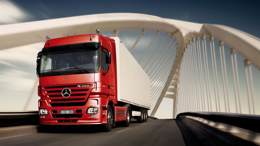 wallpaper-originals-original-actros-trucks-mercedes-wallpapers-PIC-MCH0112332-1024x576 Trucks Wallpapers 1920x1080 47+