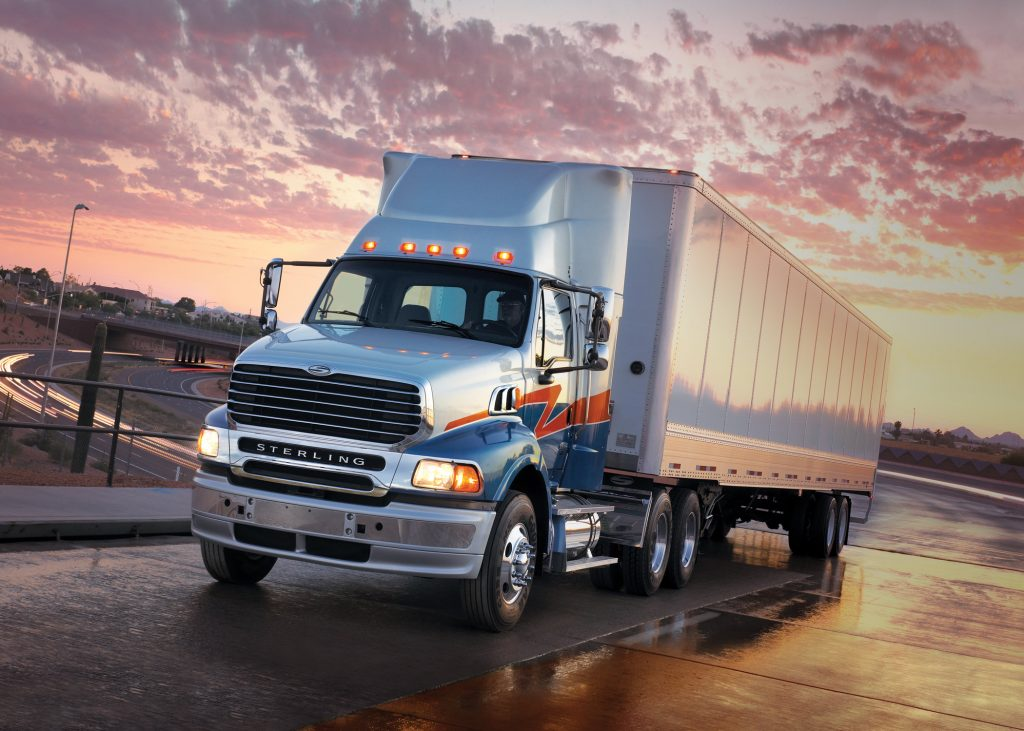 wallpaper.wiki-Big-Truck-HD-Backgrounds-PIC-WPE-PIC-MCH0112946-1024x731 Trucks Wallpapers Free 39+