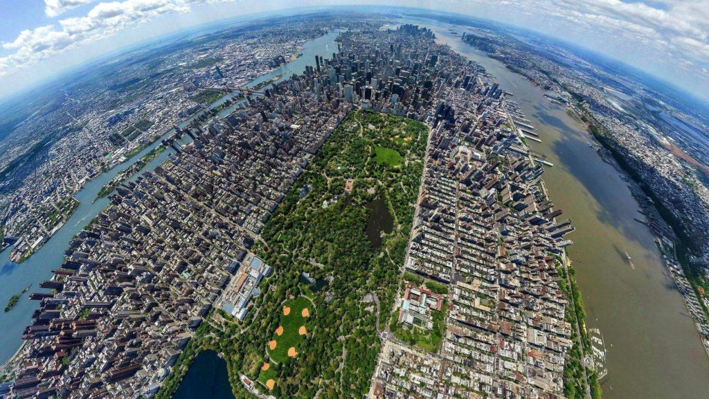 wallpaper.wiki-Central-Park-Wallpaper-for-PC-PIC-WPC-PIC-MCH0113104-1024x576 Central Park Wallpaper Desktop 30+
