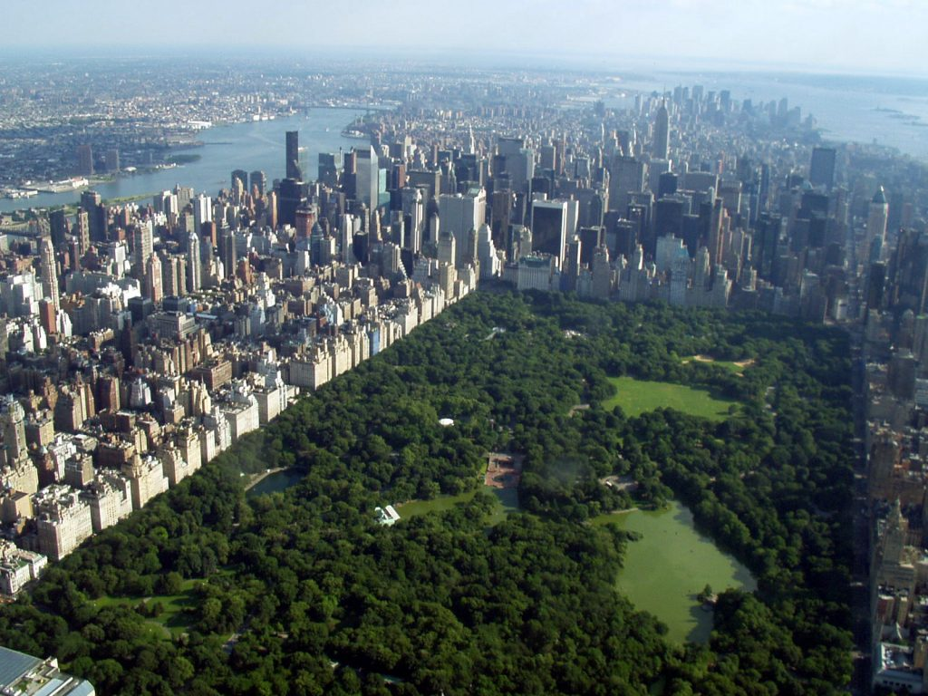 wallpaper.wiki-Download-Central-Park-Image-PIC-WPC-PIC-MCH0113420-1024x768 Central Park Wallpaper 1080p 31+