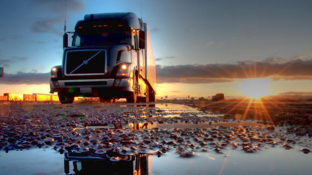 wallpaper.wiki-Download-Free-Semi-Truck-Image-PIC-WPE-PIC-MCH0113492-1024x576 Trucks Wallpapers Full Hd 45+