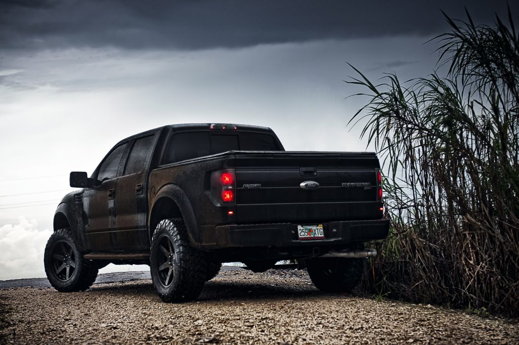 wallpaper.wiki-Ford-Raptor-HD-Wallpapers-For-Desktop-PIC-WPC-PIC-MCH0113549-1024x680 Dune Buggy Wallpaper 41+