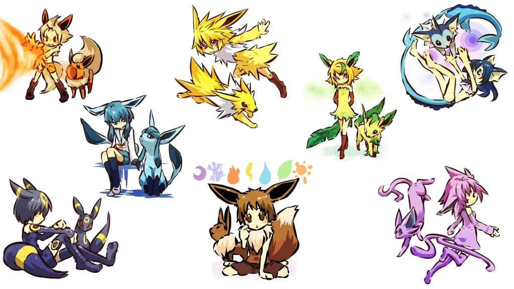 wallpaper.wiki-HD-Pokemon-Phone-Eevee-Backgrounds-PIC-WPE-PIC-MCH0113957-1024x576 Cute Flareon Wallpaper 27+