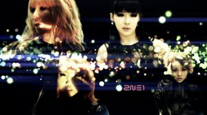 2ne1 Wallpaper Iphone 5 26+