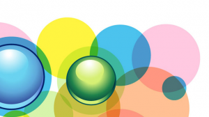 Bubble Wallpapers For Mobile Phones 27+