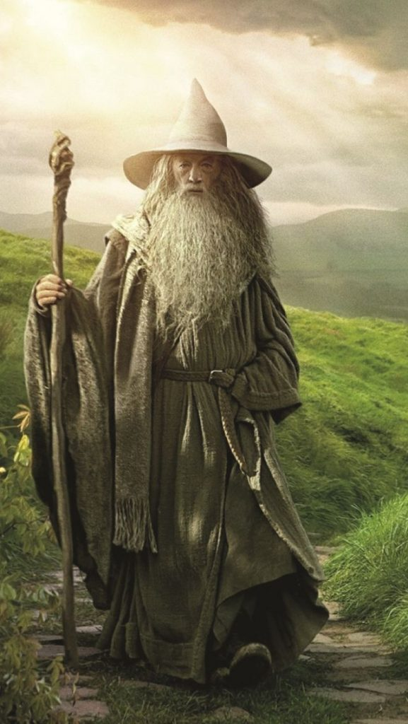 wallpaperyou-PIC-MCH0114574-577x1024 Lord Of The Rings Wallpaper Iphone 5 40+