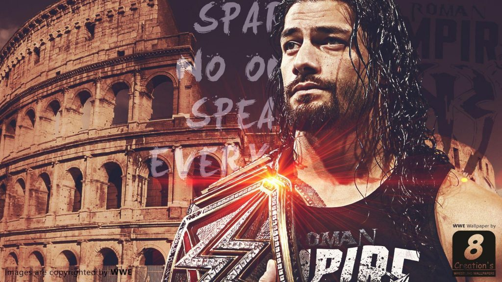 wc-PIC-MCH0115841-1024x576 Roman Reigns And The Usos Wallpaper 21+