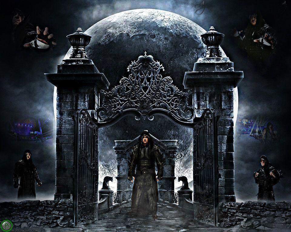 wc-PIC-MCH0115948 New Wallpaper Of Undertaker 20+