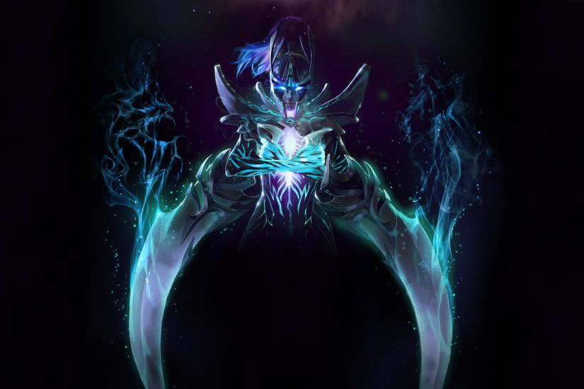 widescreen-invoker-wallpapers-x-for-iphone-PIC-MCH032195 Terrorblade Wallpaper 240x320 Size 19+