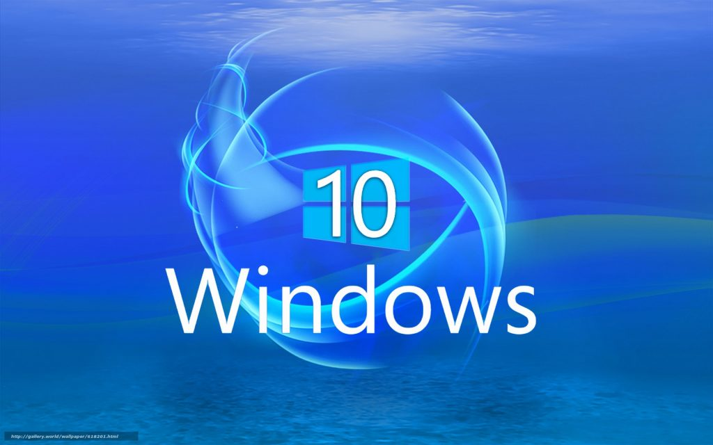 windows-PIC-MCH0116724-1024x640 Dell Wallpapers For Windows 10 36+