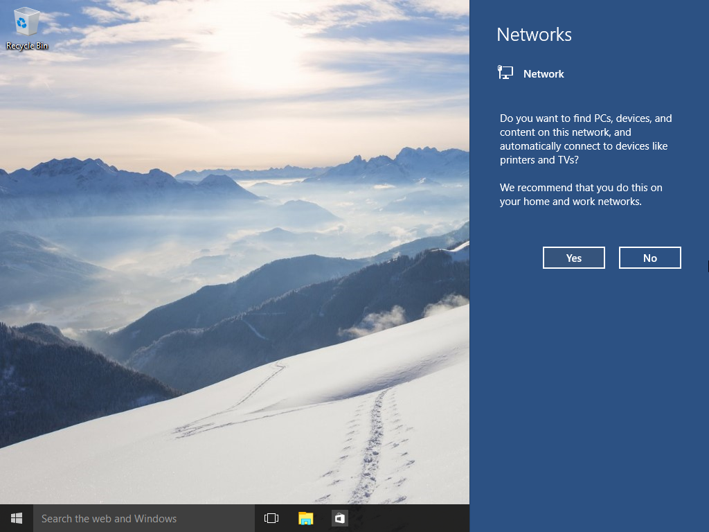 windows-build-network-type-PIC-MCH0116565-1024x768 Windows 10 Wallpaper Location 31+