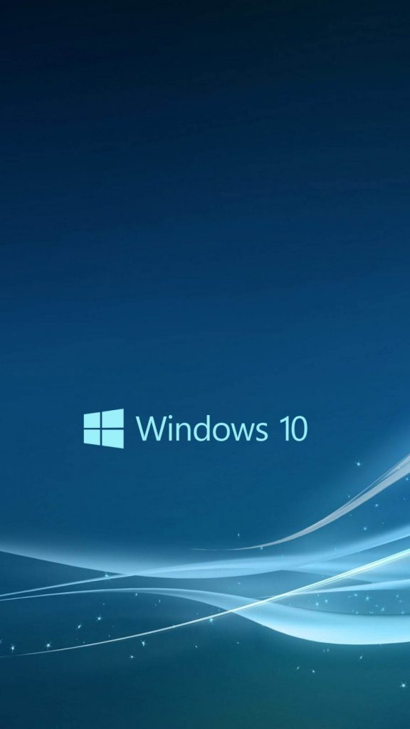windows-hd-wallpaper-x-PIC-MCH0116579-576x1024 Windows 10 Wallpaper For Android 38+