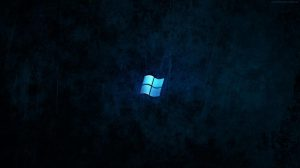 Windows 10 Wallpaper Size 46+