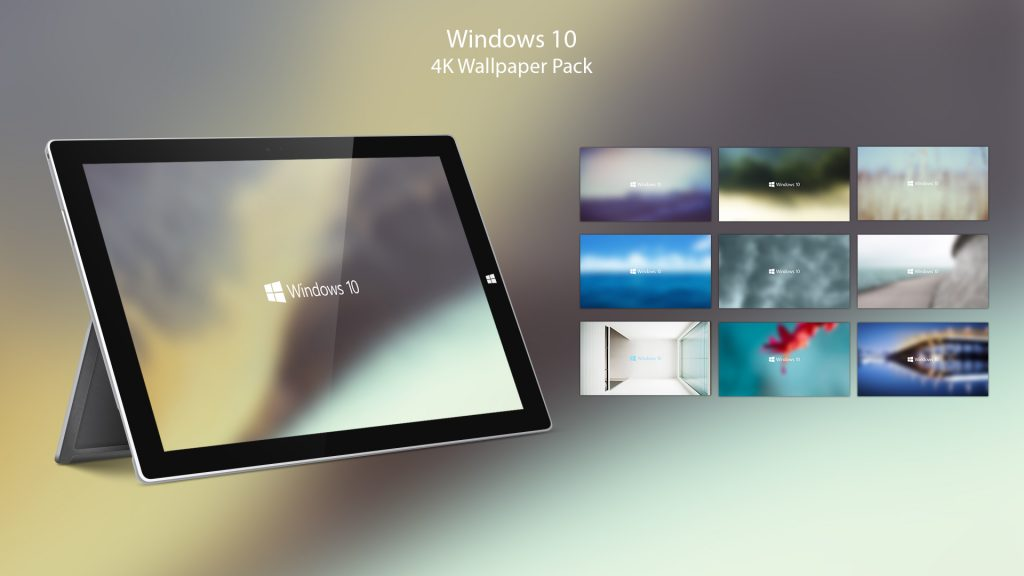 windows-wallpaper-pack-PIC-MCH0116752-1024x576 Windows 10 Wallpaper Pack 30+