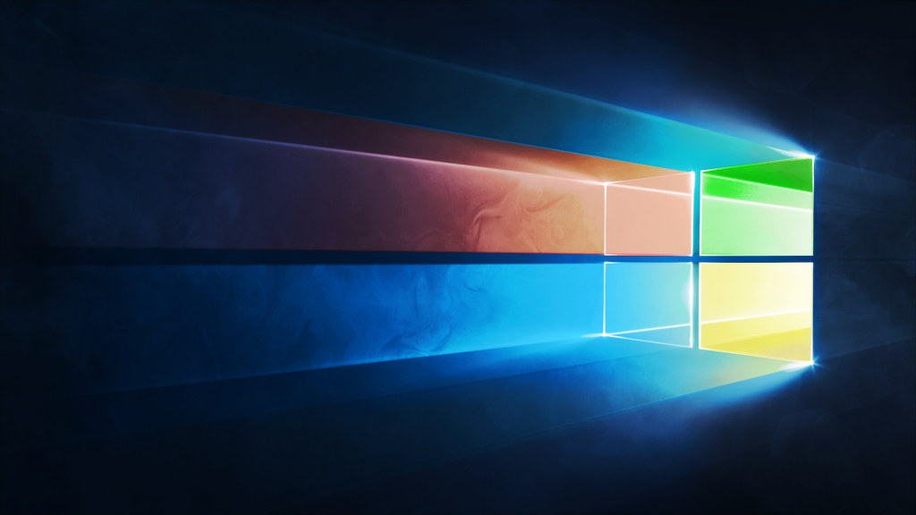 windows-wallpaper-true-color-by-arrow-u-dufe-PIC-MCH0116735-1024x576 Windows 10 Wallpaper Pack 30+