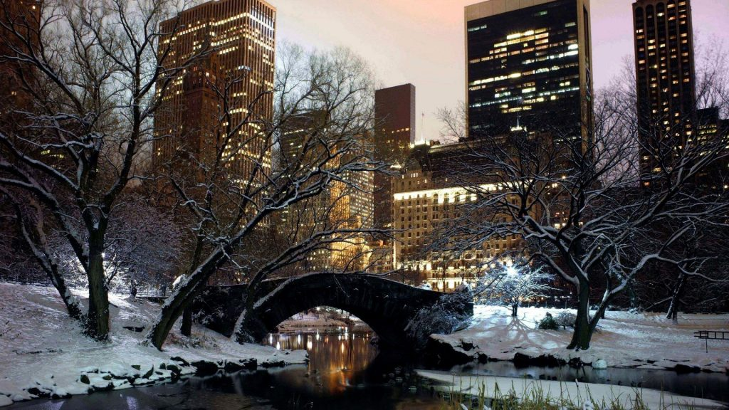 winter-in-central-park-nyc-P-wallpaper-PIC-MCH0116865-1024x576 Central Park Wallpaper 1080p 31+
