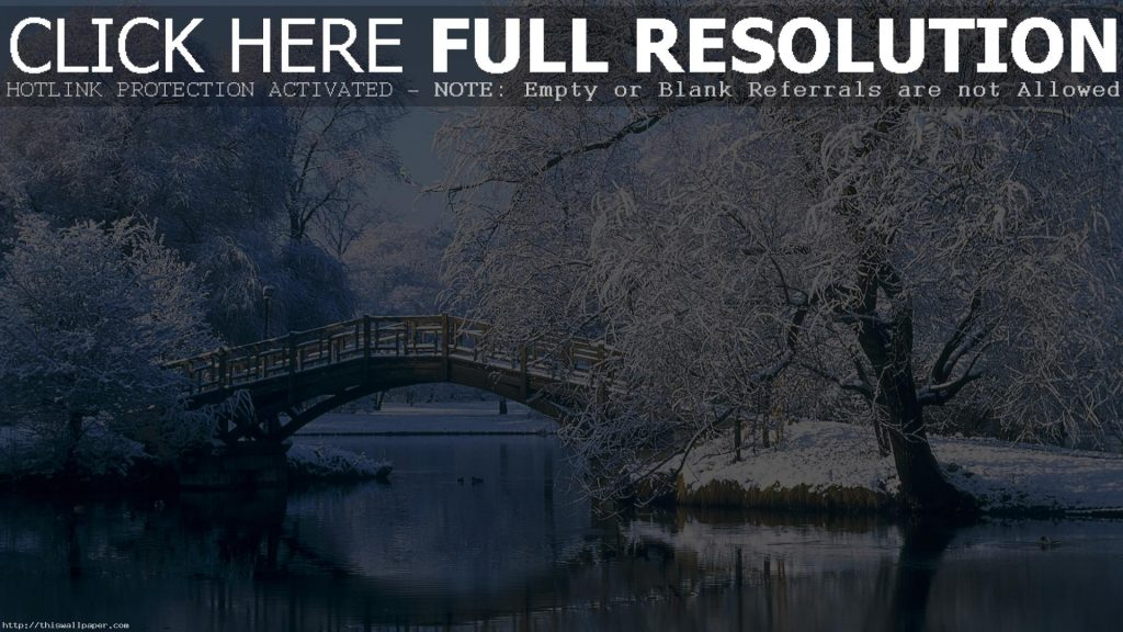 winter-in-central-park-wallpaper-PIC-MCH0116790-1024x576 Central Park Snow Wallpaper 30+