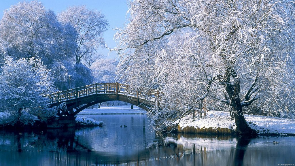 winter-snow-PIC-MCH0116933-1024x576 Central Park Wallpaper Desktop 30+