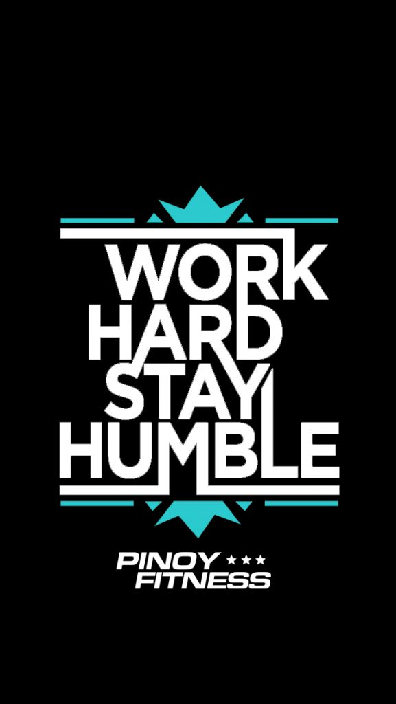 work-hard-stay-humble-black-PIC-MCH0117345-577x1024 Gym Wallpaper For Mobile 24+