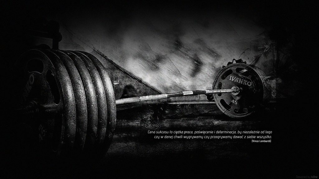 workout-wallpaper-PIC-MCH0117377-1024x576 Gym Wallpaper Android 24+