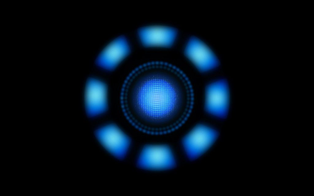 wp-PIC-MCH0117950-1024x640 Arc Reactor Wallpaper Iphone 6 20+