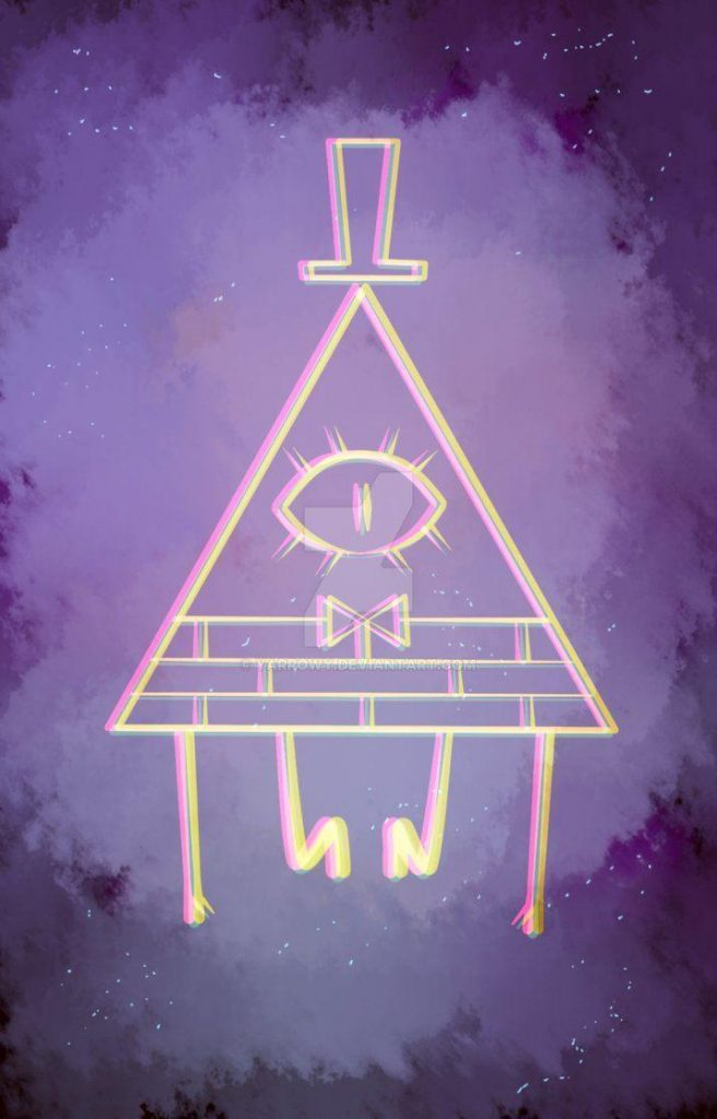 wp-PIC-MCH0118121-656x1024 Bill Cipher Wallpaper Phone 13+
