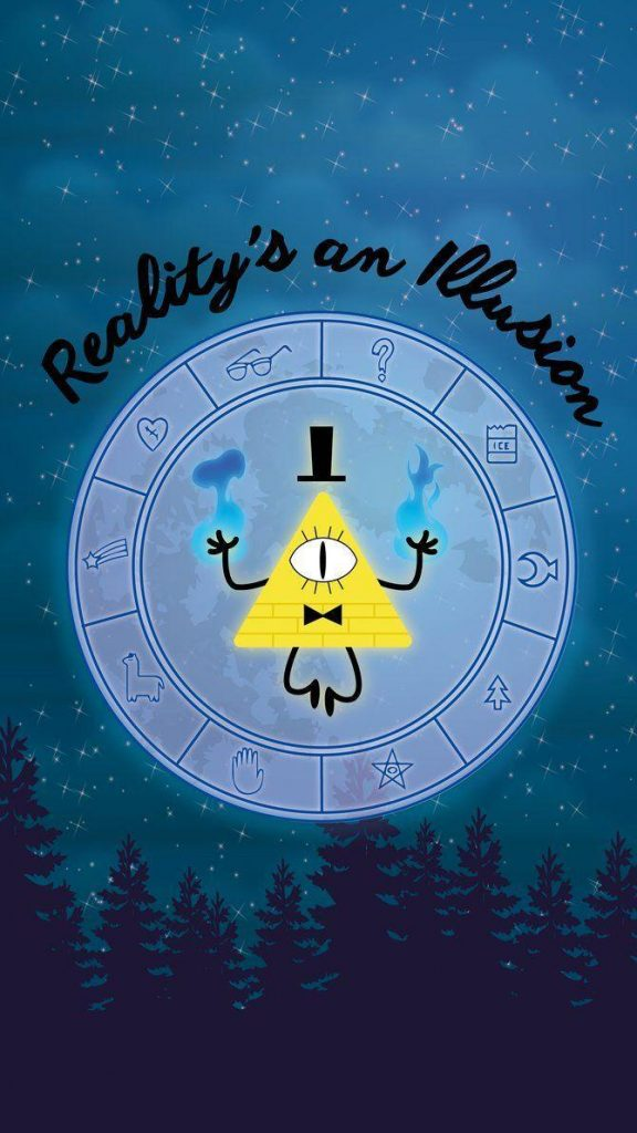 wp-PIC-MCH0118122-576x1024 Bill Cipher Wallpaper Iphone 6 15+
