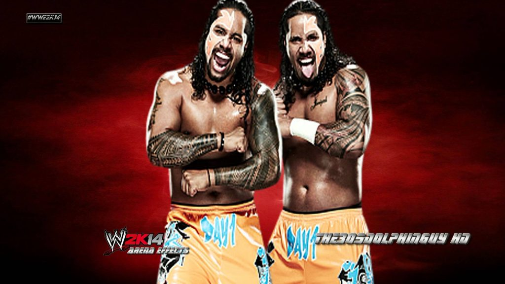 wp-PIC-MCH0118202-1024x576 Wwe The Usos Wallpaper 13+