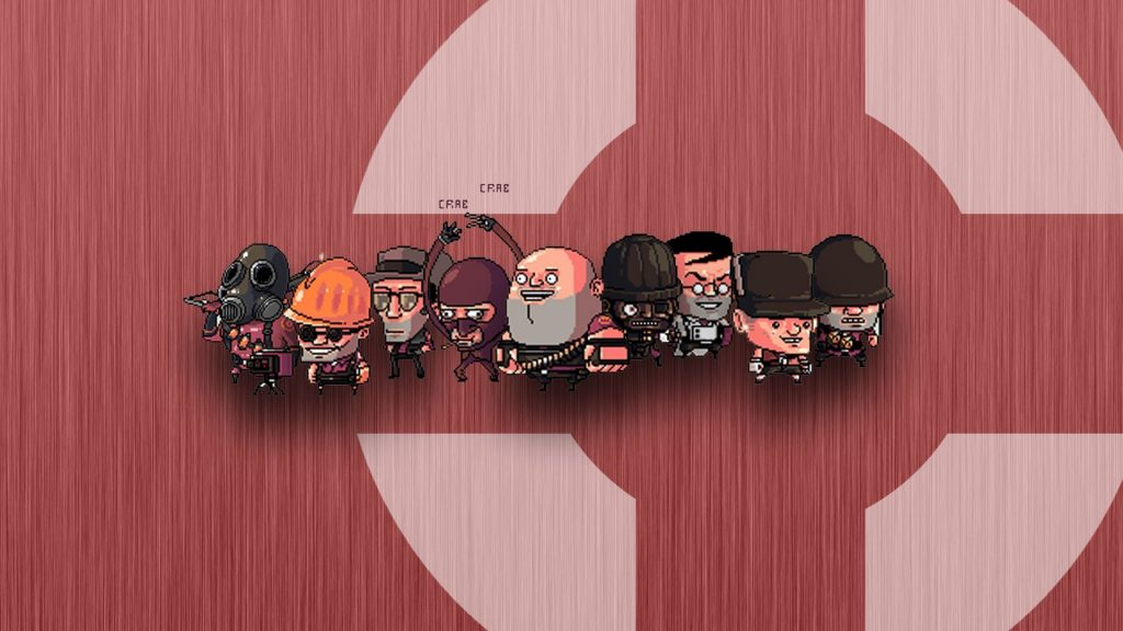 wp-PIC-MCH0118311-1024x576 Tf2 Ios Wallpaper 30+