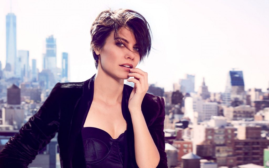 wp-PIC-MCH0118417-1024x640 Lauren Cohan Android Wallpaper 35+