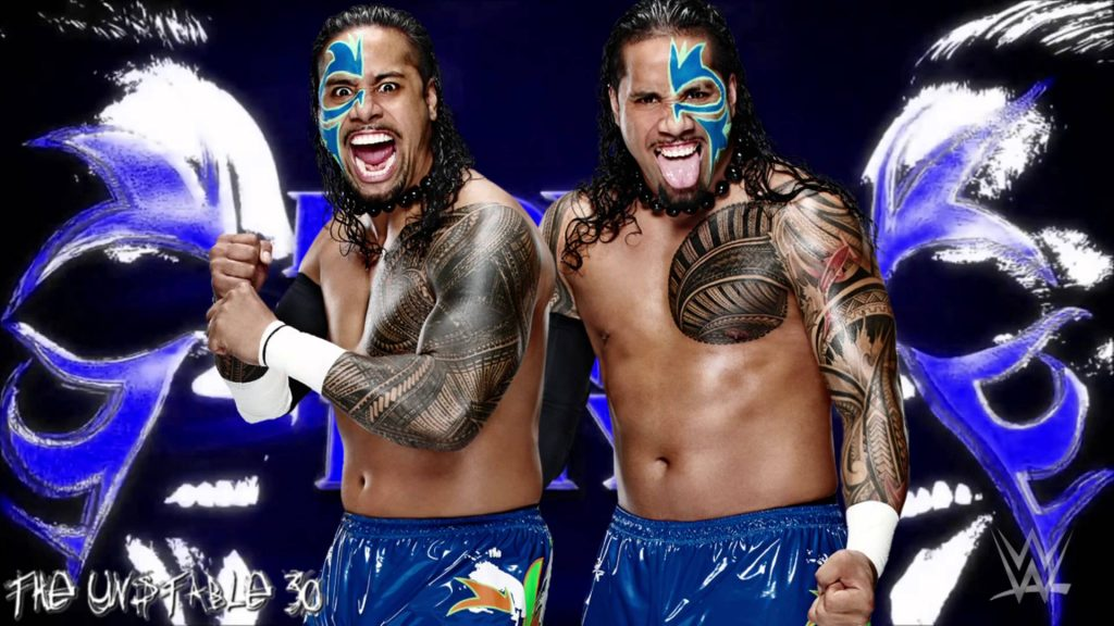 wp-PIC-MCH0118426-1024x576 The Usos Wallpaper 2017 21+
