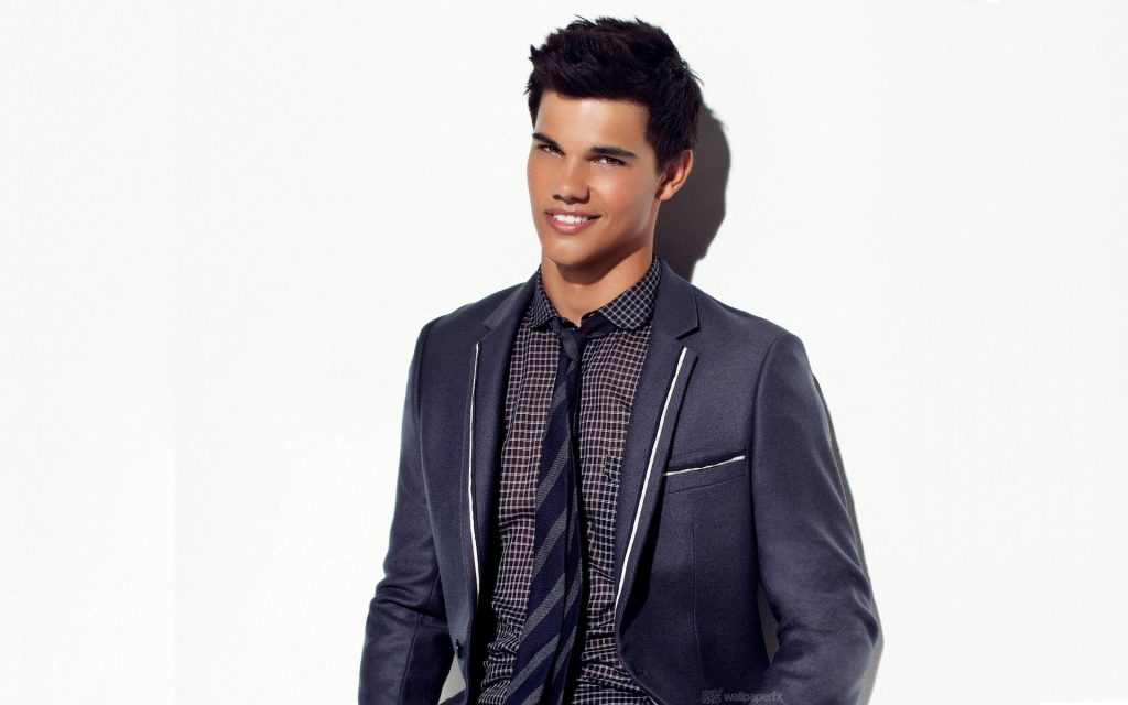 wp-image-taylor-lautner-wallpapers-PIC-MCH0117548-1024x640 Taylor Lautner Wallpaper 2016 39+