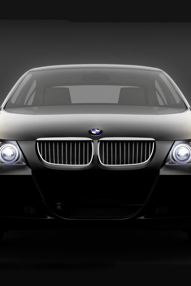 ws-Black-BMW-x-PIC-MCH0118708 Bmw Iphone Wallpaper Black 35+