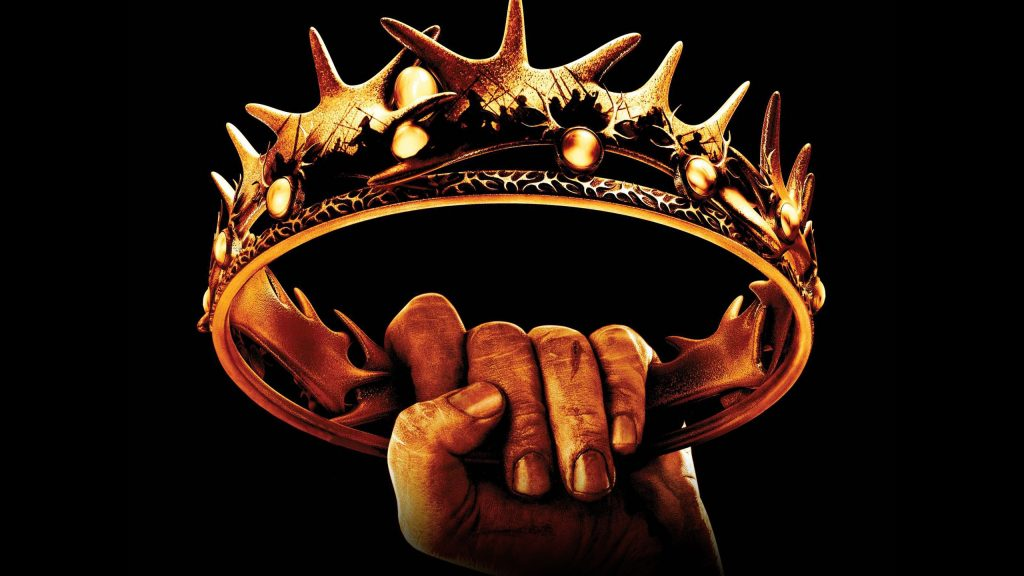 ws-Games-of-Thrones-Season-x-PIC-MCH0119026-1024x576 2560 X 1440 Wallpapers Gaming 41+
