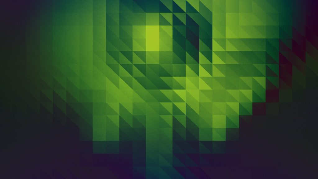 ws-Green-Abstract-Artwork-x-PIC-MCH0119055-1024x576 2560x1440 Wallpapers Abstract 42+