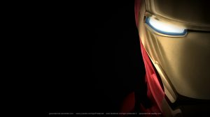 Iron Man Wallpaper 3d 37+