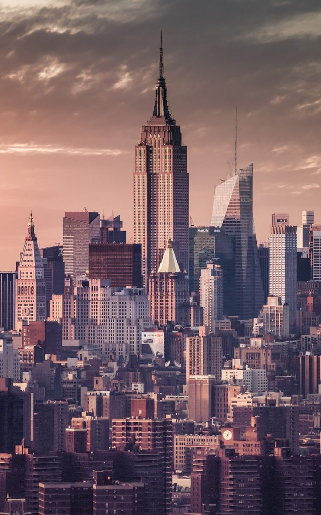 ws-New-York-Vintage-Effect-x-PIC-MCH0119361-640x1024 New York Wallpaper Iphone 7 35+