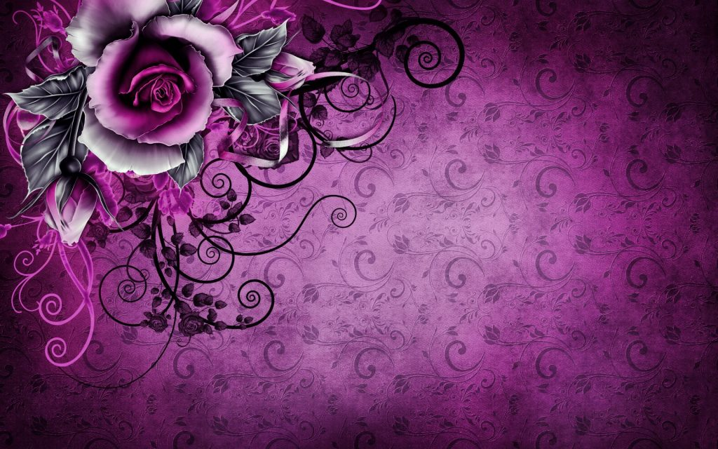 ws-Vintage-Rose-Abstract-Purple-x-PIC-MCH0119679-1024x640 Wallpaper Hd Abstract Purple 52+
