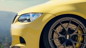 Bmw Iphone Wallpaper M3 29+