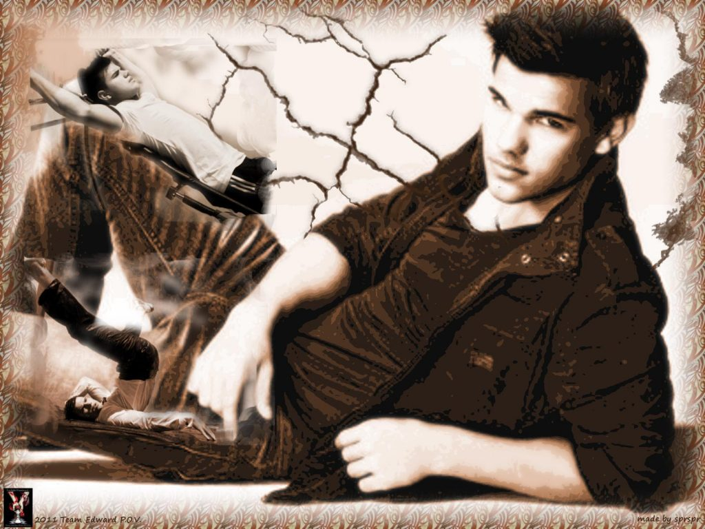 wsyxm-PIC-MCH0110882-1024x768 Taylor Lautner Wallpaper Twilight 38+