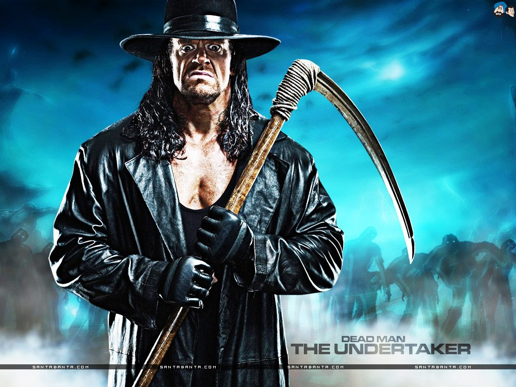 wwe-a-PIC-MCH0119822-1024x768 Wallpaper Undertaker 1024x768 27+
