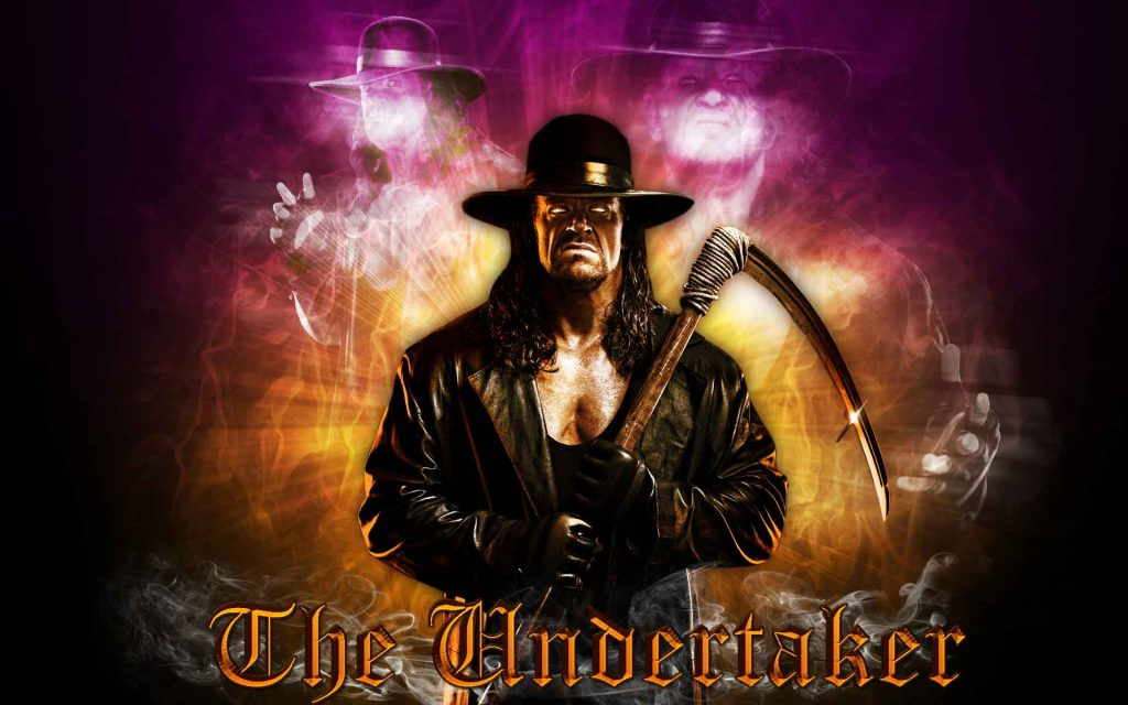 wwe-superstar-the-undertaker-wallpaper-PIC-MCH0119840-1024x640 Wallpaper Undertaker 1024x768 27+